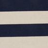 Tierra flat weaves rug jaipur rugs treniq 1 1515998350174