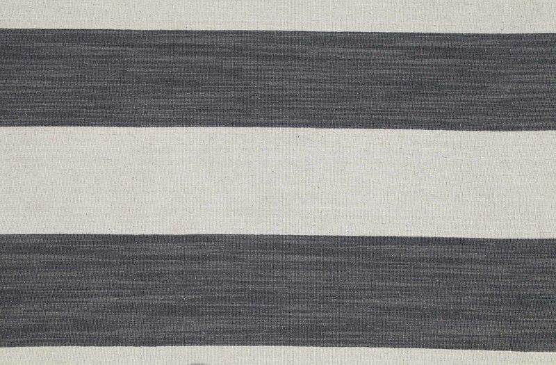 Tierra flat weaves rug jaipur rugs treniq 1 1515998350179