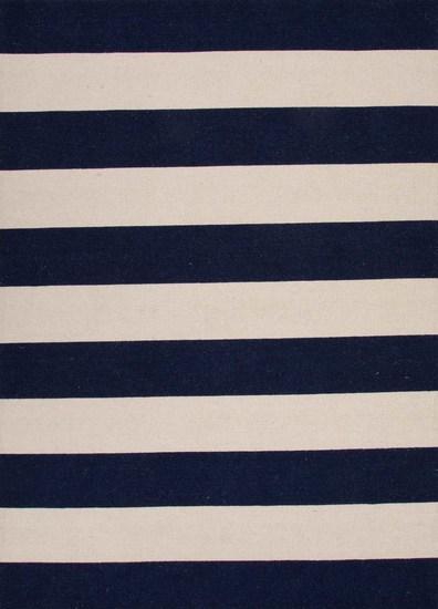 Tierra flat weaves rug jaipur rugs treniq 1 1515998350172
