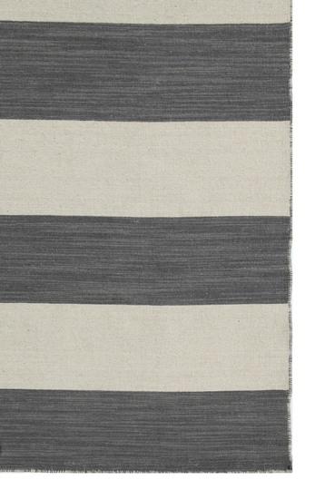 Tierra flat weaves rug jaipur rugs treniq 1 1515998350183