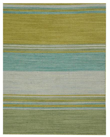 La palma flat weaves rug jaipur rugs treniq 1 1515998523806