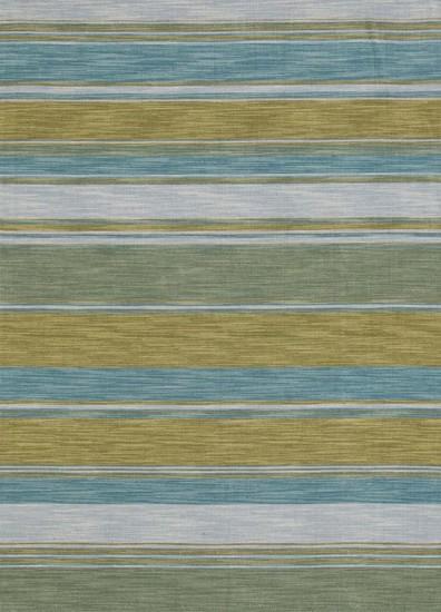 La palma flat weaves rug jaipur rugs treniq 1 1515998523811