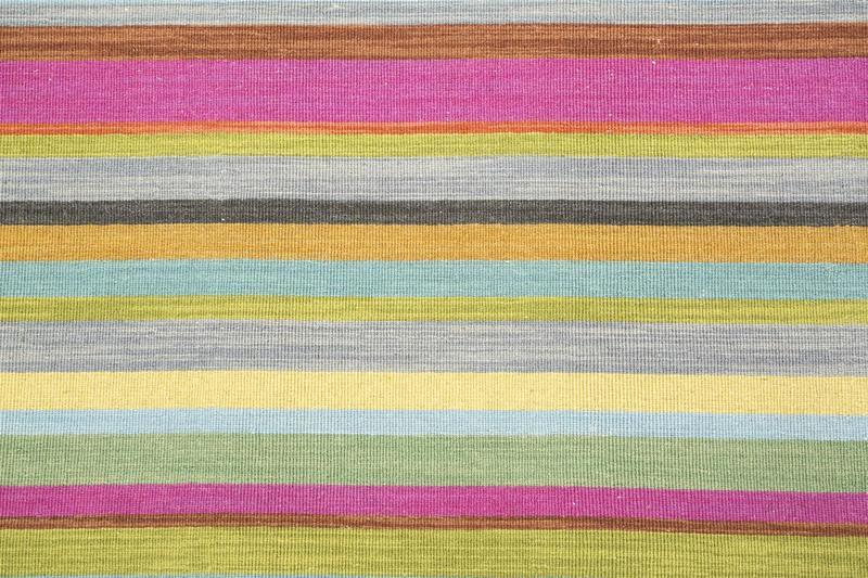 Tamarindo flat weaves rug jaipur rugs treniq 1 1515998606962