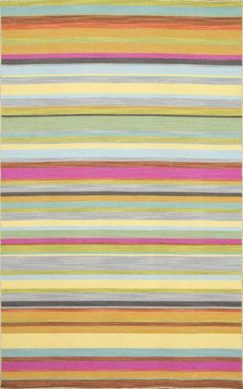 Tamarindo flat weaves rug jaipur rugs treniq 1 1515998606965