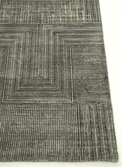 Maya hand knotted rug jaipur rugs treniq 1 1515998860851