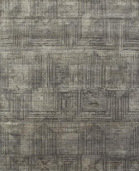 Maya hand knotted rug jaipur rugs treniq 1 1515998860855