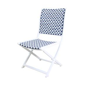 Lily-Folding-Dining-Chair_7-Oceans-Designs_Treniq_0