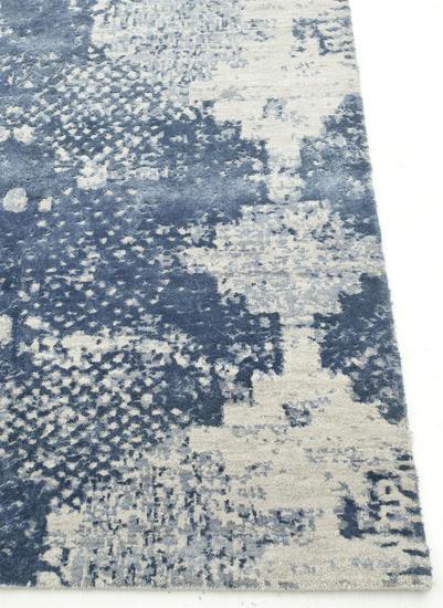 Khaki hand knotted rug jaipur rugs treniq 1 1515998990445