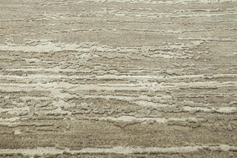 Tarang hand knotted rug jaipur rugs treniq 1 1515999070115