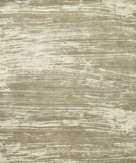 Tarang hand knotted rug jaipur rugs treniq 1 1515999070118