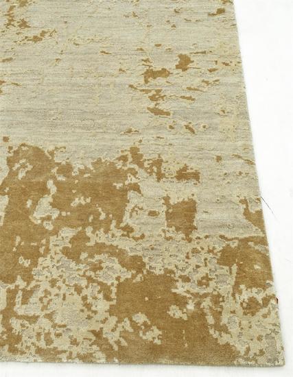 Paratem hand knotted rug jaipur rugs treniq 1 1515999154476