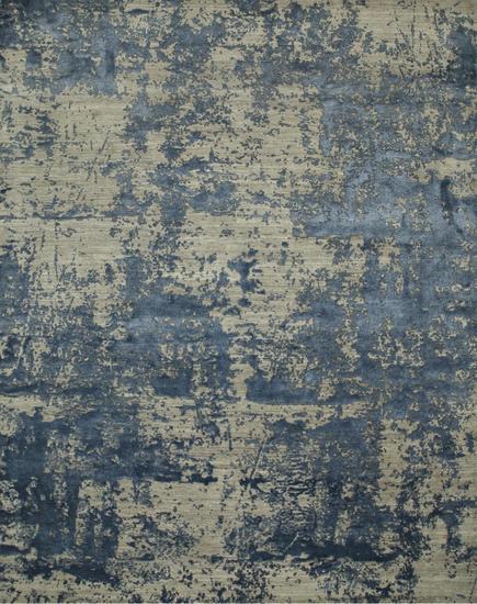 Paratem hand knotted rug jaipur rugs treniq 1 1515999154480