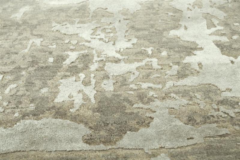Paratem hand knotted rug jaipur rugs treniq 1 1515999154486