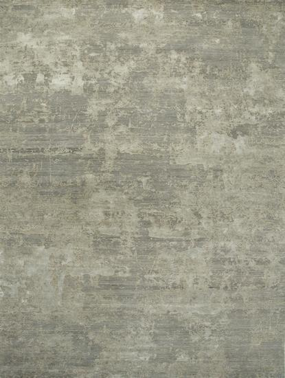 Paratem hand knotted rug jaipur rugs treniq 1 1515999154490