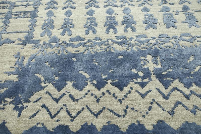 Anthar hand knotted rug jaipur rugs treniq 1 1515999319215