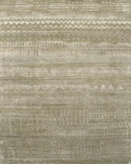 Anthar hand knotted rug jaipur rugs treniq 1 1515999319228