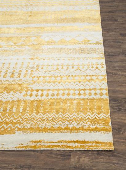 Anthar hand knotted rug jaipur rugs treniq 1 1515999325706