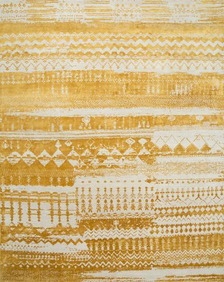 Anthar hand knotted rug jaipur rugs treniq 1 1515999325726