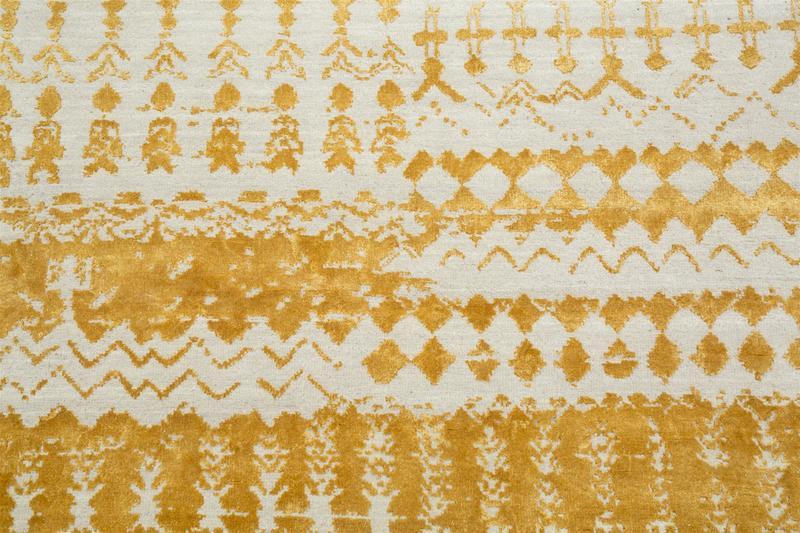 Anthar hand knotted rug jaipur rugs treniq 1 1515999319230