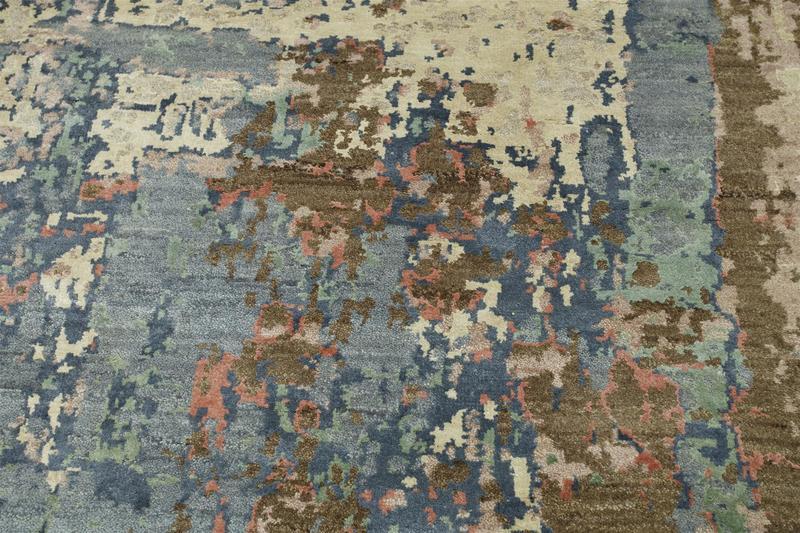 Neev hand knotted rug jaipur rugs treniq 1 1515999464075