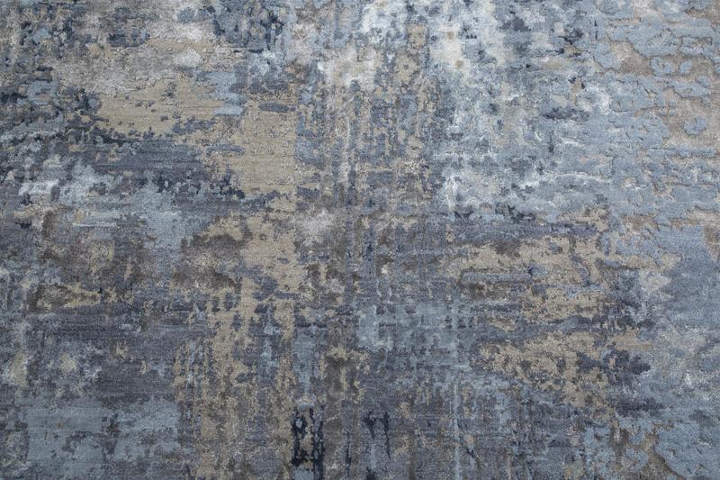 Neev hand knotted rug jaipur rugs treniq 1 1515999464086