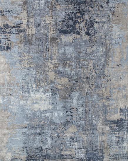 Neev hand knotted rug jaipur rugs treniq 1 1515999464090