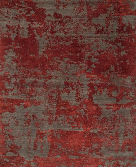 Paratem 2 hand knotted rug jaipur rugs treniq 1 1515999579150