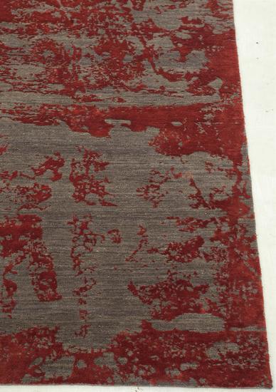 Paratem 2 hand knotted rug jaipur rugs treniq 1 1515999579153