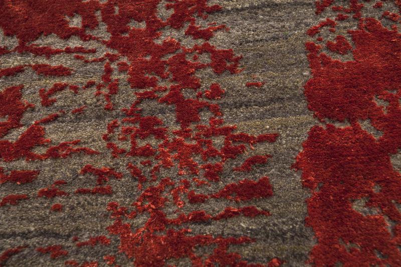 Paratem 2 hand knotted rug jaipur rugs treniq 1 1515999579155