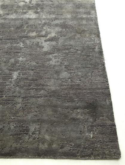 Paratem 2 hand knotted rug jaipur rugs treniq 1 1515999579157