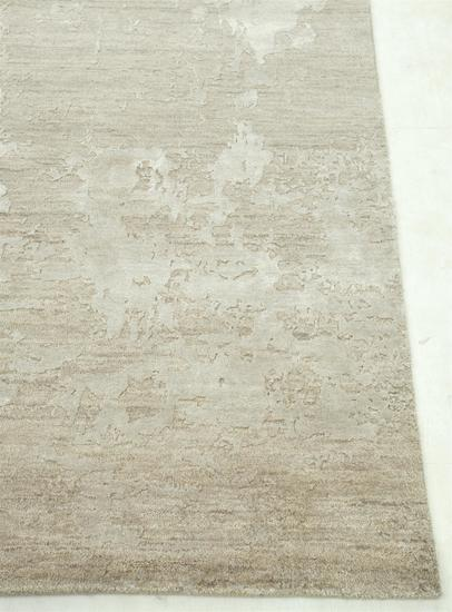 Paratem 2 hand knotted rug jaipur rugs treniq 1 1515999584723