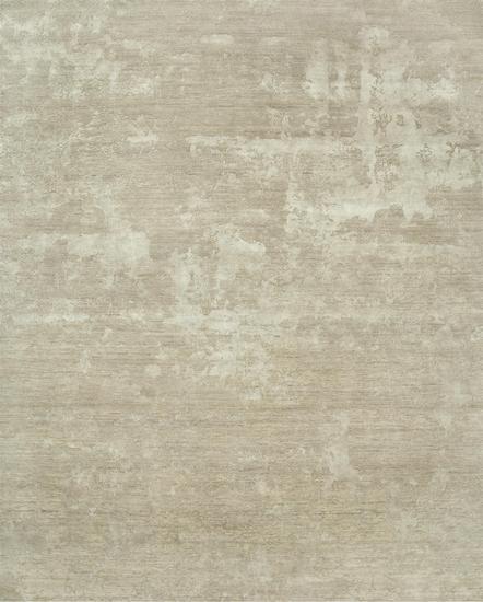 Paratem 2 hand knotted rug jaipur rugs treniq 1 1515999586421