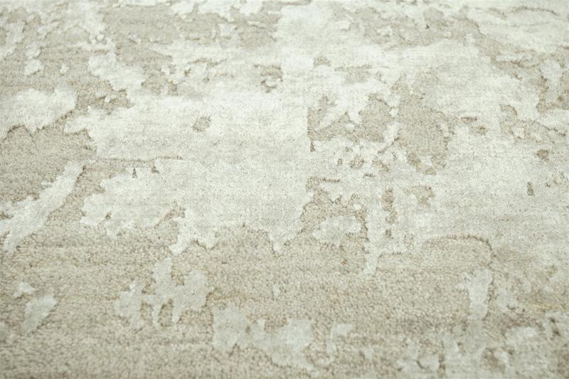 Paratem 2 hand knotted rug jaipur rugs treniq 1 1515999579163