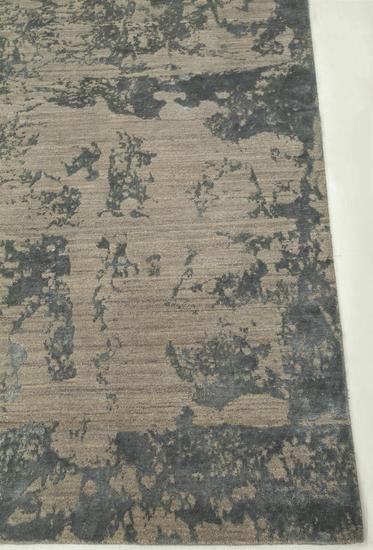 Paratem 2 hand knotted rug jaipur rugs treniq 1 1515999586429