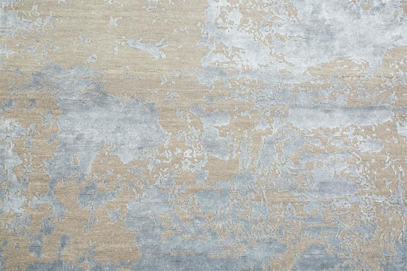 Paratem 2 hand knotted rug jaipur rugs treniq 1 1515999591194