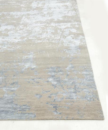 Paratem 2 hand knotted rug jaipur rugs treniq 1 1515999588963