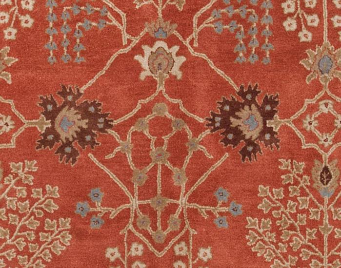 Chambery hand tufted rug jaipur rugs treniq 1 1515999976626