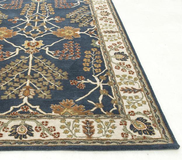 Chambery hand tufted rug jaipur rugs treniq 1 1515999976622
