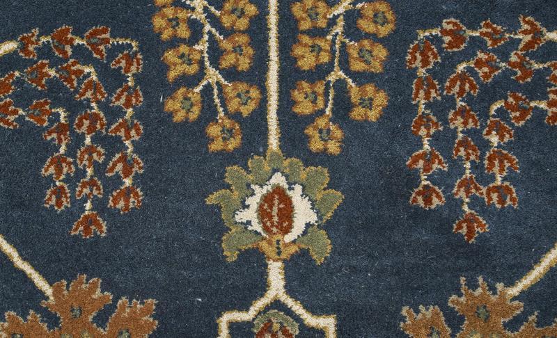 Chambery hand tufted rug jaipur rugs treniq 1 1515999976617