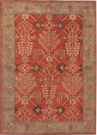 Chambery hand tufted rug jaipur rugs treniq 1 1515999976624