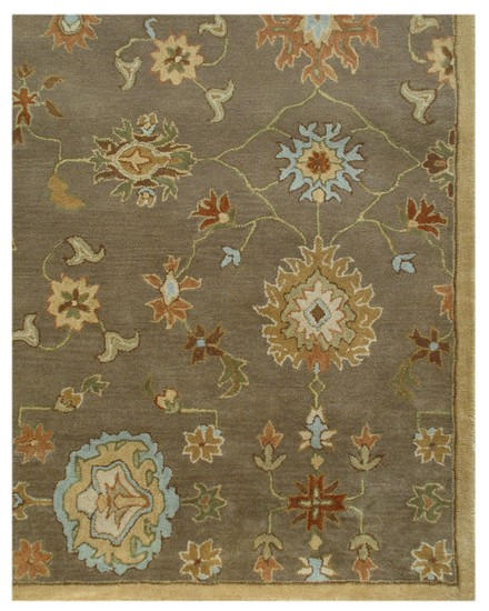 Nantes hand tufted rug jaipur rugs treniq 1 1516000045854