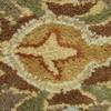 Nantes hand tufted rug jaipur rugs treniq 1 1516000045852