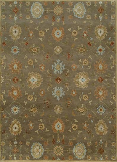Nantes hand tufted rug jaipur rugs treniq 1 1516000045850