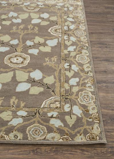 Rodez hand tufted rug jaipur rugs treniq 1 1516000139733