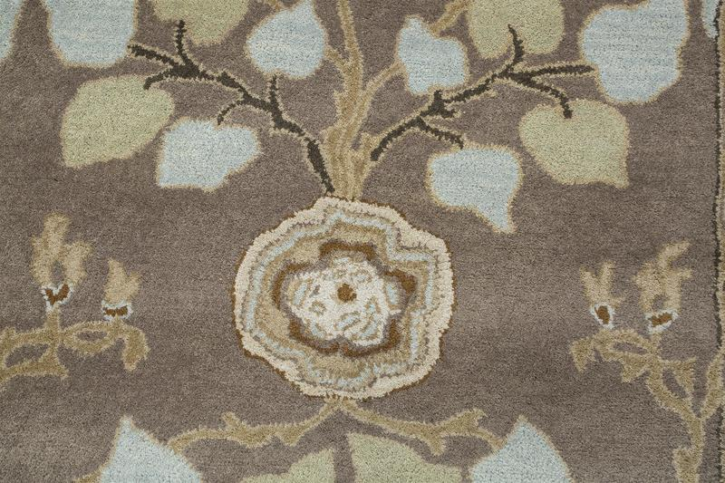 Rodez hand tufted rug jaipur rugs treniq 1 1516000139735