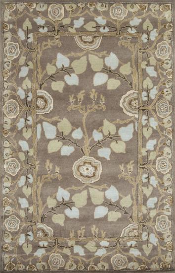 Rodez hand tufted rug jaipur rugs treniq 1 1516000139730