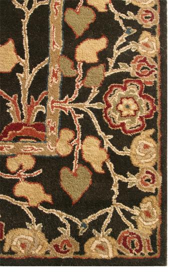 Rodez hand tufted rug jaipur rugs treniq 1 1516000172079