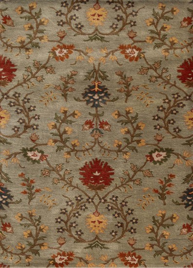 Amara hand tufted rug jaipur rugs treniq 1 1516000269844