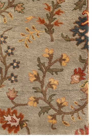 Amara hand tufted rug jaipur rugs treniq 1 1516000269847