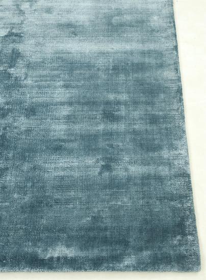 Oxford hand loom rug jaipur rugs treniq 1 1516000539632